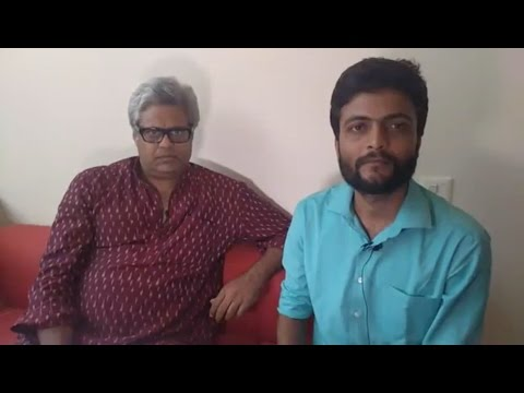GST Bill: M.K. Venu and Amit Singh discuss