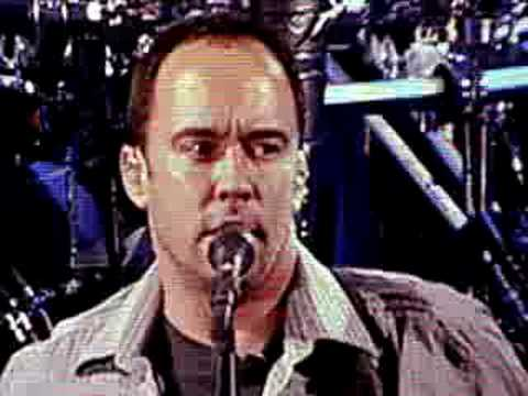 Where Are You Going Andrea Dave Matthews Band Doovi
