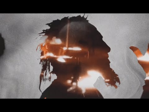 HELLYEAH – Black Flag Army