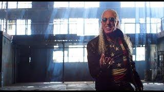 Смотреть клип Dee Snider - American Made