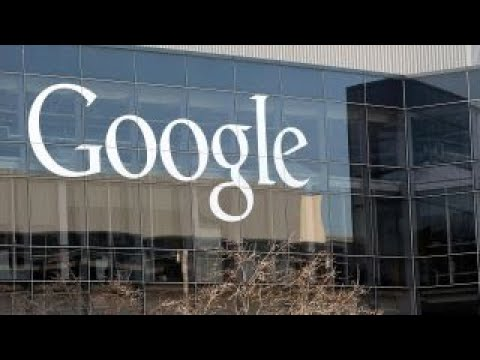 Alphabet Inc. surpasses expectations of Q3 earnings