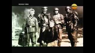 Военная тайна с Игорем Прокопенко - выпуск 174 эфир от 25.02.2013 - хорошее качество