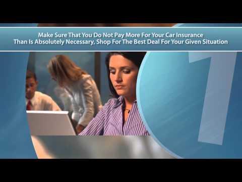 car insurance norwich