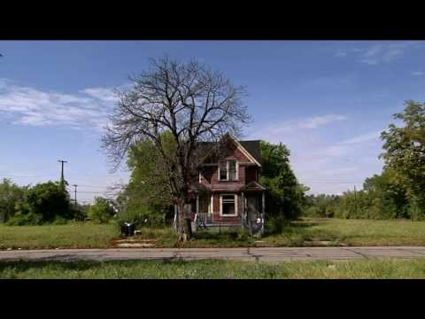 Grown in Detroit documentary trailer