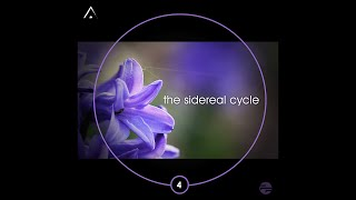 Altus - The Sidereal Cycle 4 (2013) COMPLETE ALBUM