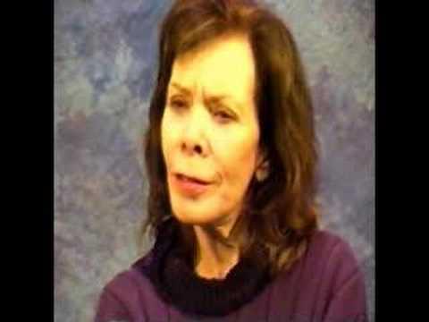 Actress: Linda Martin