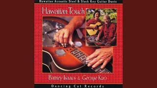Play Hula Blues
