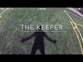 The Keeper: The Lost Footage