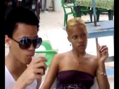 Mamada en republica dominicana - 1 3