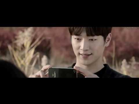 (Esp) Lee Minhyuk (HUTA) (이민혁) - It Must Be A Dream(꿈인가 봐요) Duet. Sungjae (육성재) Of BTOB (비투비)