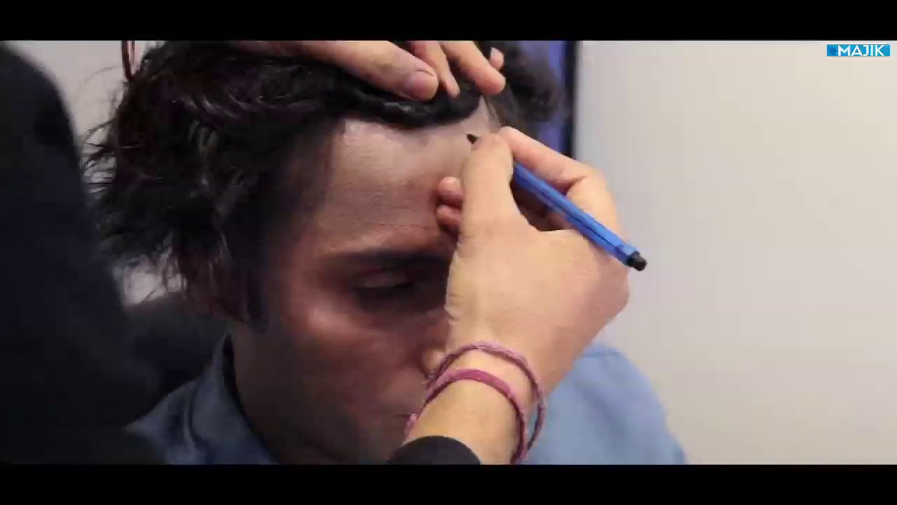 Majik Hair Weaving Youtube