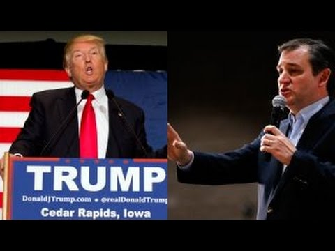 Jonathan Hoenig: Cruz epitomizes reason over Trump emotions