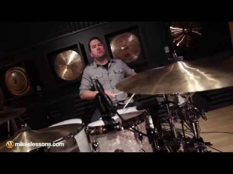 bruno-mars-locked-out-of-heaven-drum-cover