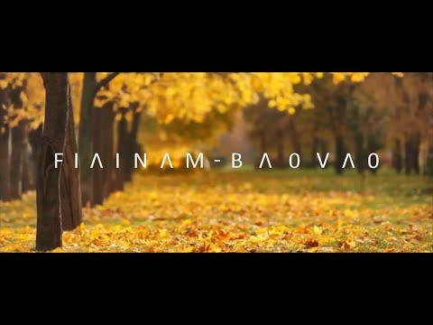 Fiainam-baovao - One Gospel Madagascar