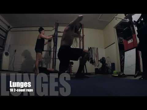 health-is-wealth-follow-along-workout-beginner/intermediate