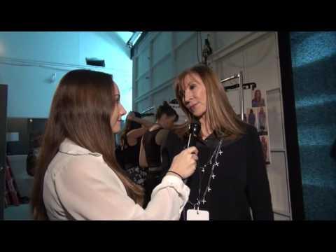 Winter Fashion with Nicole Miller Designer Interview