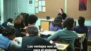 Jonas qui aura 25 ans en l'an 2000 - Alain Tanner (1976)