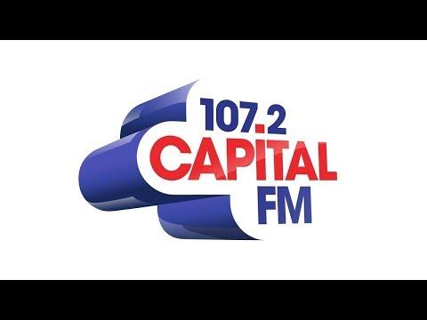 Capital Brighton launch