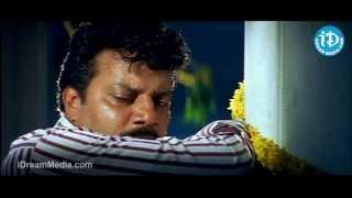 Ammayi Kosam Movie - Sai Kumar, Meena, Sudha, Prakash Raj Emotional Scene