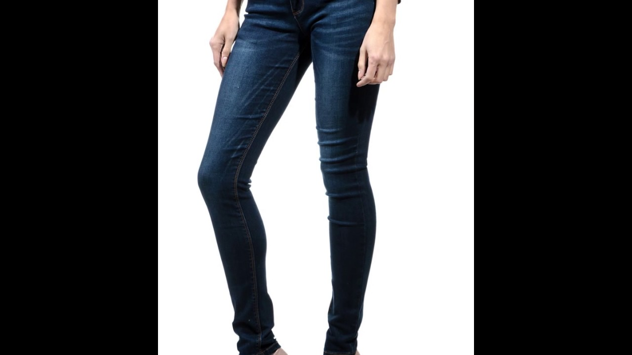Купить спортивные штаны женские оптом +38(096)683-6287 от 8 .