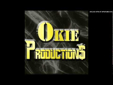 Floating Instrumental (Prod. By Okie Productions)