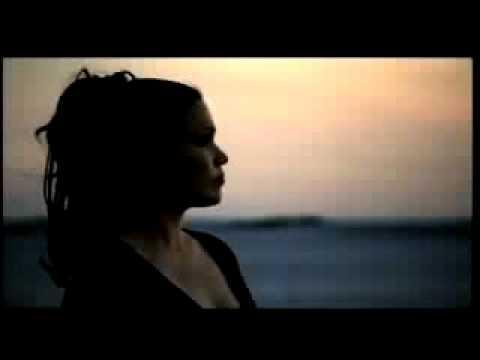 Nightwish Eva