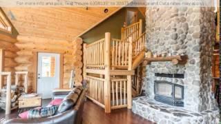 $769,000 - 1 Kodiak Lane, Whitehorse North, YT Y1A 6R1