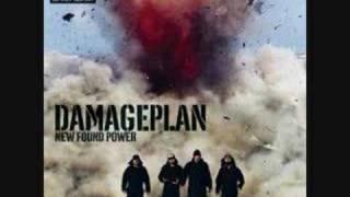 Damageplan - Reborn