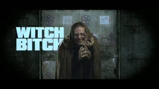 Битва Монстров - Monster Brawl 2011 Трейлер на русском