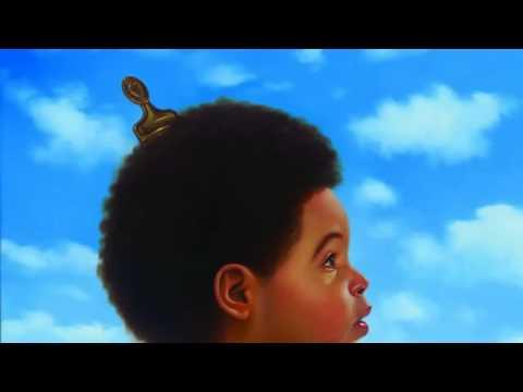 Drake - Furthest Thing (Nothing Was The Same) - Ne