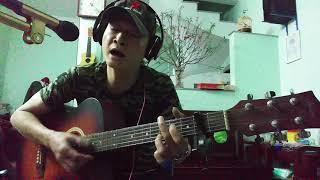 Viết Từ KBC - (Guitar - Slowsuft)