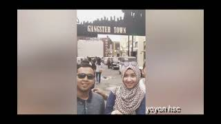 Download noah - wanitaku acoustic || video fans cinematic