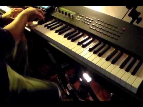 Say Something By A Great Big World Piano Chords Only Youtube