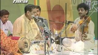 Dr Balamurali krishna Vol 2