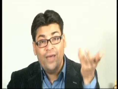 Wealth Tax Lecture - 1 by CA RANJEET KUNWAR from GAAP BRIGHT
