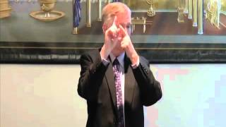 bill hughes part 3 al qaeda isis cia and papacy do they connect