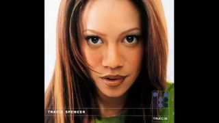 Tracie Spencer - It
