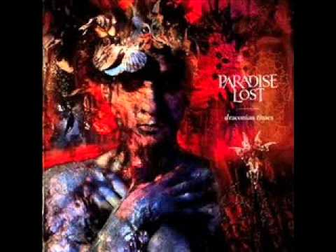 Paradise Lost - Hands Of Reason