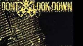 Watch Dont Look Down Undone video