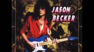 06- Eleven Blue Egyptians / Perpetual Burn - Jason Becker