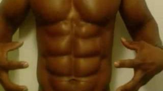 King of ABS \