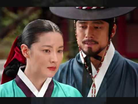 2010 [30] 대장금 dae jang geum 大長今 Jewel in the Palace 2 OSTs on Guzheng 古筝