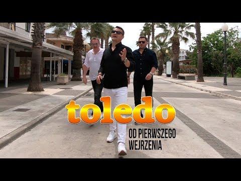 Toledo - Od pierwszego wejrzenia (Official Video)