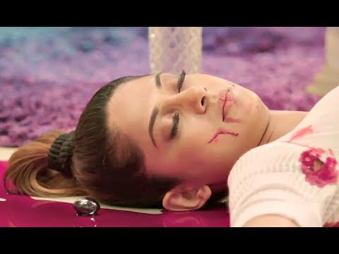 Beyhadh Latest Episode 4 July 2017 Arjun Kills Maya - News