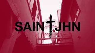 SAINt JHN - Roses Official Music Video