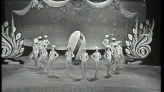 1960 London Palladium 1