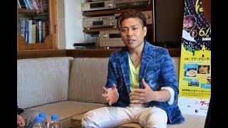 はなびFes.2018 in ラグーナビーチ ~花火と音楽と食と~ MUSIC SELECT ...