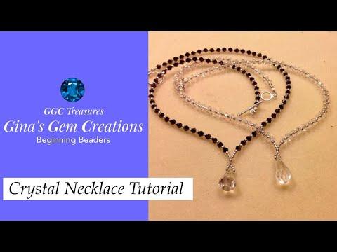 crystal-necklace-tutorial