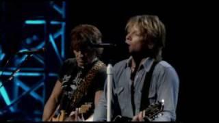 Miss Fourth of July Bon Jovi Subtitulado/ Subtítulos Español
