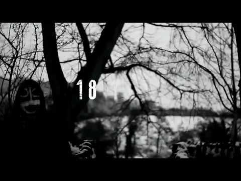 Ceiling Demons - Dual Sides Trailer